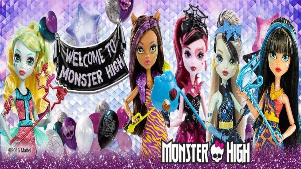Куклы скидка Monster High Ever After High Монстр Хай Евер Афтэ Хай