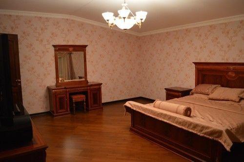 Продам дом 522 кв. м. Мархалевка! 14-й км Одесской трассы. Без %