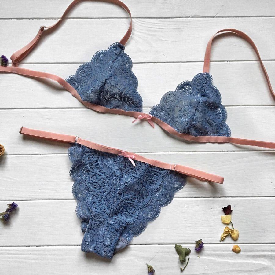 Красивое кружевное нижнее белье женское купить в спб планта массажер подушка отзывы