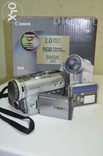 analniy-videokameri-bu-sumi-anal