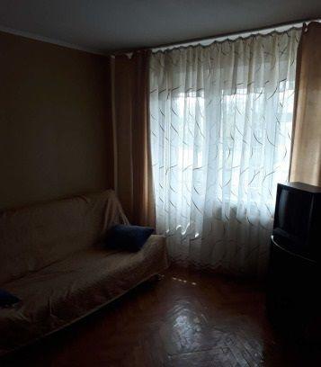 Сдам комнату в общежитии!