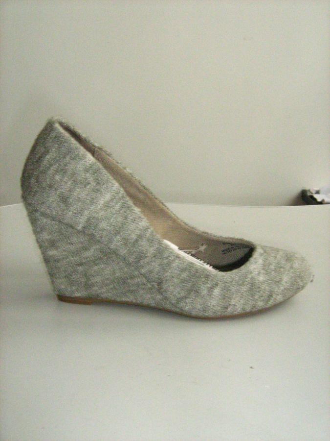Туфлі жіночі весняні STRADIVARIUS  210 грн. - Туфли Львов ... ff0004c6d84cf