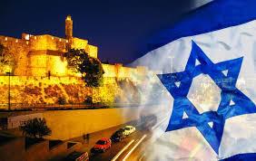 Работа в Израиле.ОФОРМЛЕНИЕ Легально.Жилье и питание.Праця за кордоном