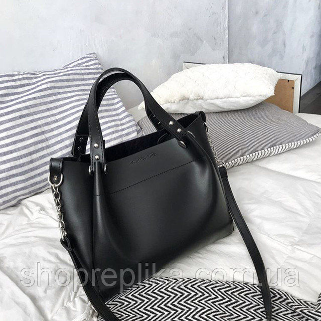 Сумка Michael Kors, копии брендовых сумок из турции сумки майкл корс ... 39811e090f9