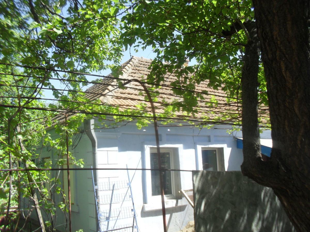 Продаю дом в Соляных 90 м.кв.