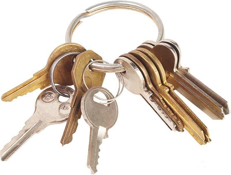 гостиную связка ключей картинка на прозрачном найти весьма