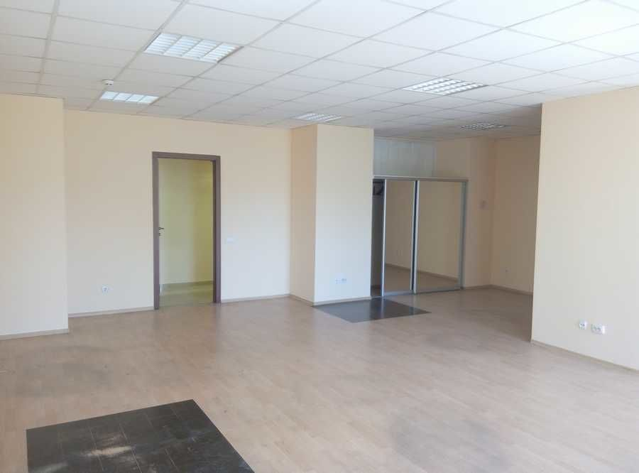 Аренда офиса на м.баррикадная аренда офиса м бибирево