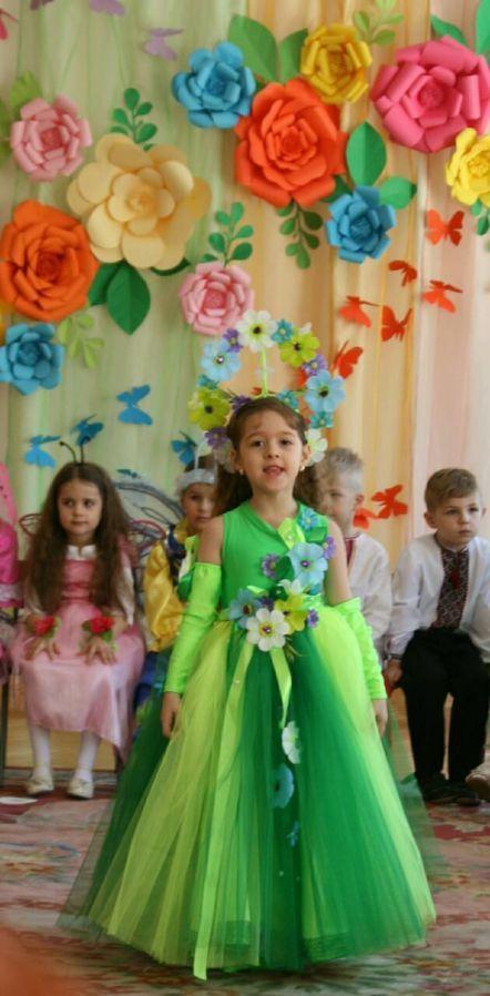87ce701f146835 Прокат дитячих костюмів Тернопіль: - Прокат аксесуарів та обладнання ...