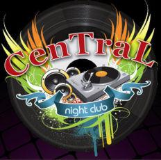 DJ ДиДжей в клуб CenTraL г. Ирпень