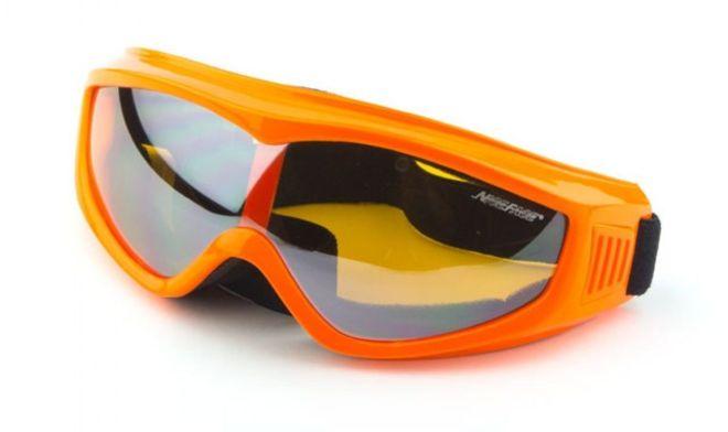 Лыжные очки - Nice Face 8