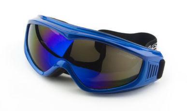 Лыжные очки - Nice Face 5