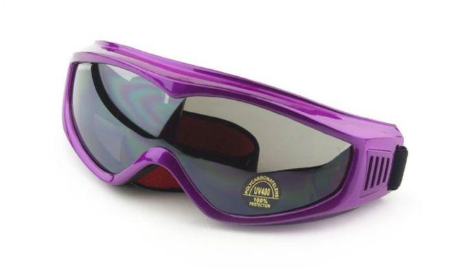 Лыжные очки - Nice Face 4