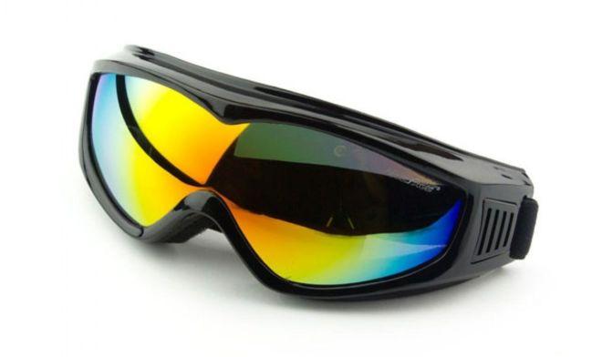 Лыжные очки - Nice Face 2