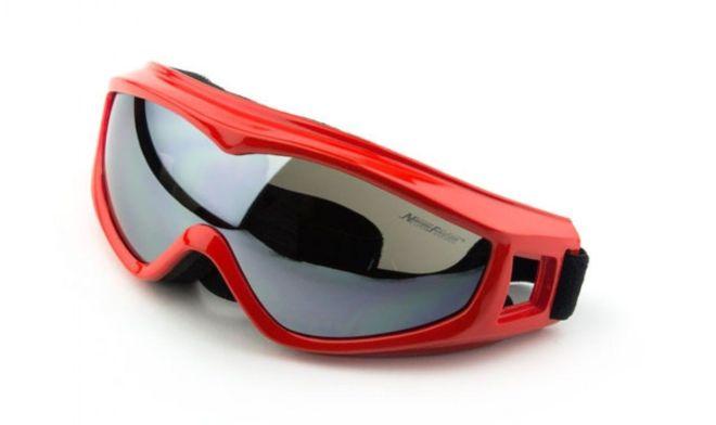 Лыжные очки - Nice Face 3