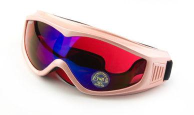 Лыжные очки - Nice Face 6