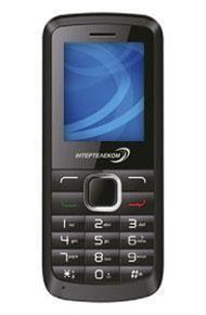 Продам CDMA телефон для интертелекома под руим карту