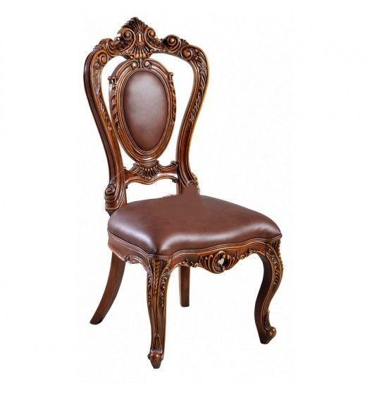 Реставрация восстановление стульев