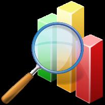 Анализ рынка по товару (услуге) в любой стране и Поиск потенциальных