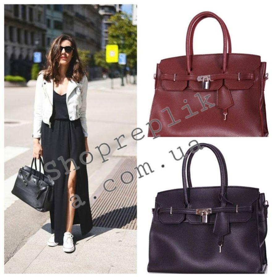 bd38c469498d сумки гермес копии , купить сумку гермес копию: 686 грн. - Сумки ...