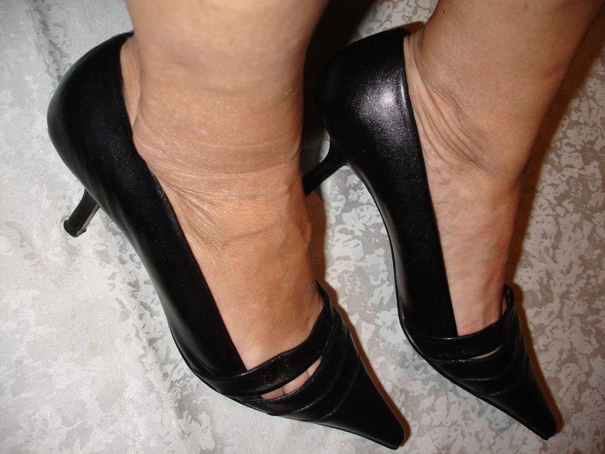 Туфли туфлі 39 р. cc94d086cf6f7