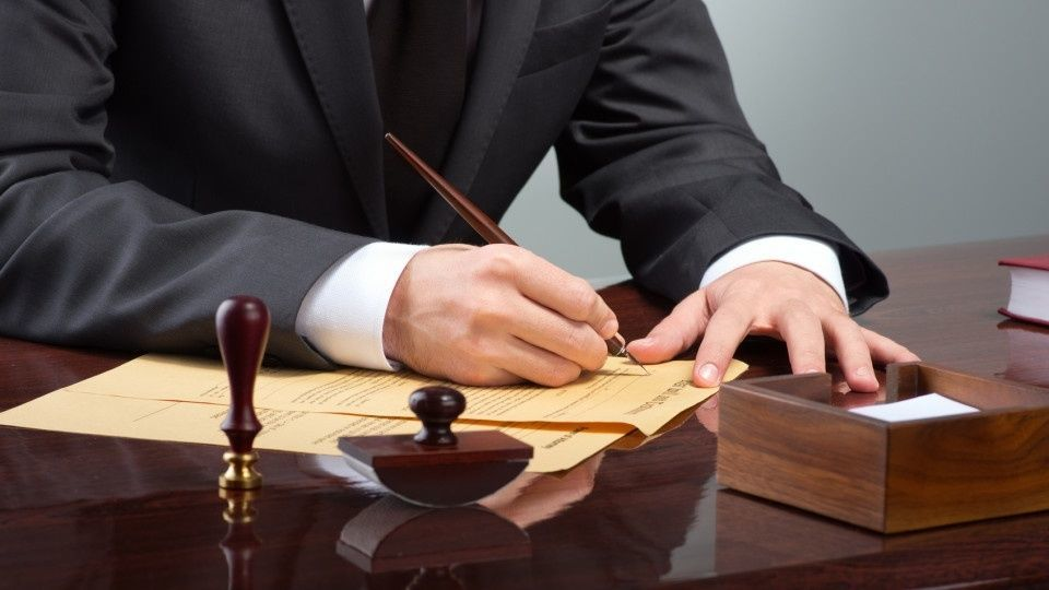 Консультация юриста в брянске бесплатно
