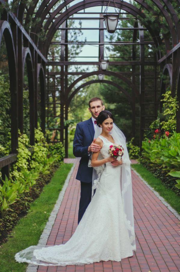 Весільна відео фото зйомка Вінниця Неміров Липовець Турбів Іллінці