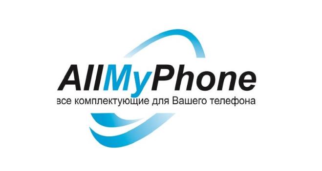 Требуется мастер по ремонту смартфонов и планшетов