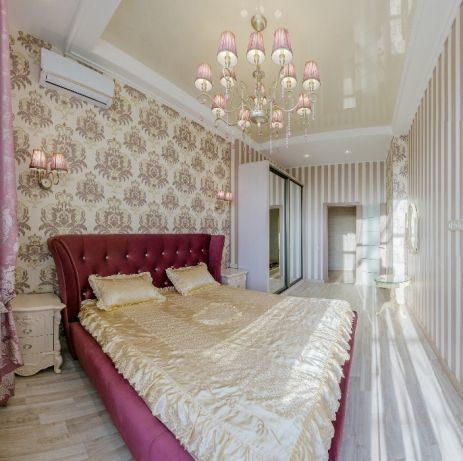 Сдам 2-х комнатную квартиру в Центре Одессы