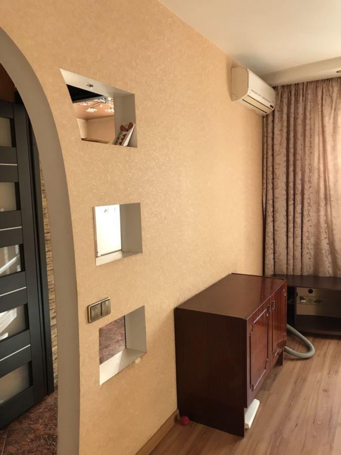 Сдаю в аренду 2-квартиру по ул. Г. Сталинграда