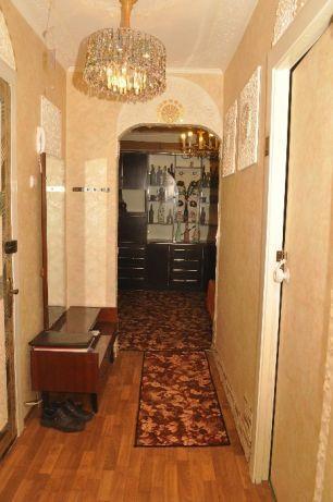 Квартира на 173 квратале