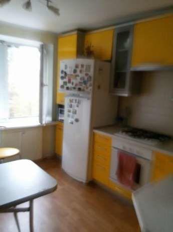 Квартира на Спасской