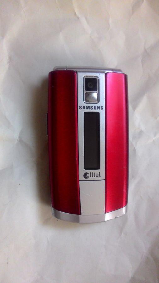 продам cdma телефон  Samsung SCH-R500 подключенный к интеру без абонпл