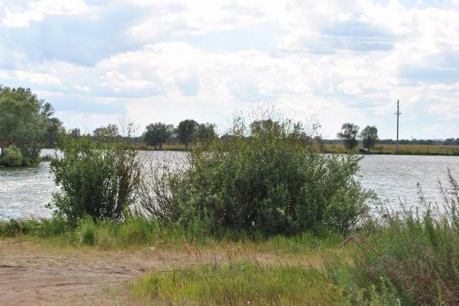 Продам земельный участок 30 соток в селе Вишенки