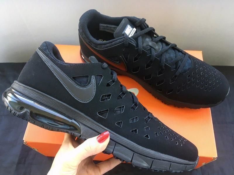 b1761d56 Купить сейчас - Кроссовки Nike Air Trainer 180 оригинал: 1 900 грн ...