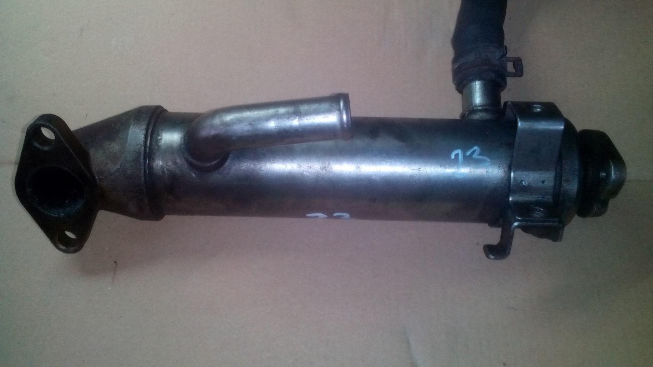 Rondophos KWN 2 - Промывка теплообменников Пенза