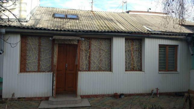 Продам участок на 14 ст. Б. Фонтана (3 сотки) + дачный домик, гараж