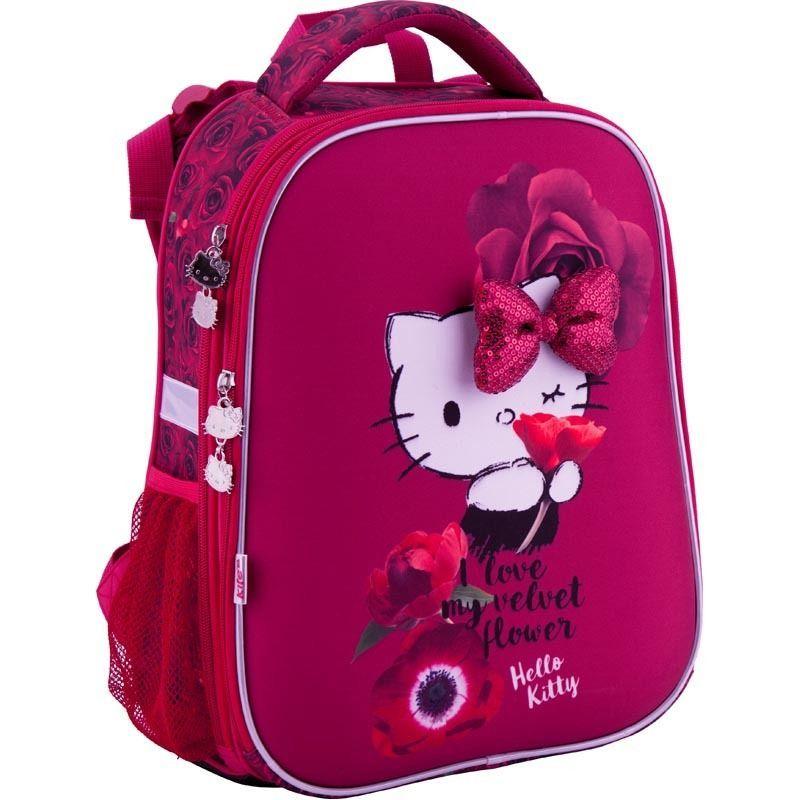 Рюкзаки школьные, подростковые, дошкольные и для взрослых