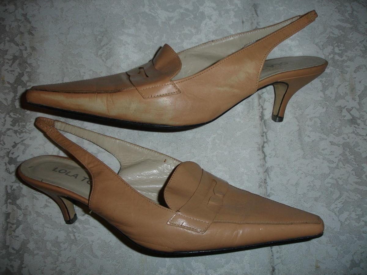 Босоножки туфли 39 р. 9167f08a860c0