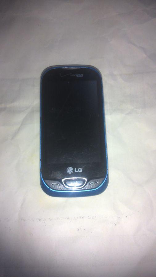 Продам CDMA телефон LGUN280 LG Freedom для интертелекома