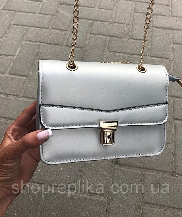bbf34d641bc4 Женская сумка в стиле Celine в цвете ST37383 купить сумку селин ...