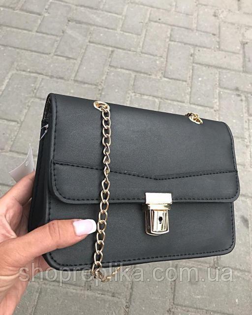 67b81c2e50c7 Женская сумка в стиле Celine в цвете ST37383 купить сумку селин копию