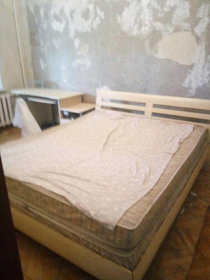 продам кровать бу с матрасом 1 000 грн мебель для спальни одесса