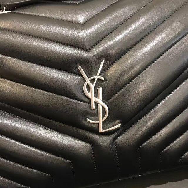 1956d5d51a60 Сумка Yves Saint Laurent YSL: 445 $ - Сумки Киев - объявления на ...