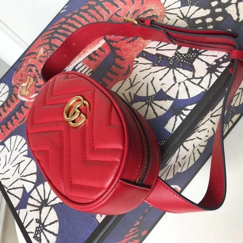 Поясная сумка Gucci  280   - Сумки, чемоданы Киев - объявления на ... 80fecd7163c