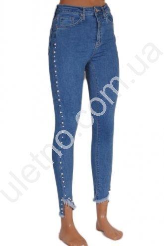 5882018b817 Летние джинсы оптом  150 грн. - Джинси Одеса - оголошення на ...