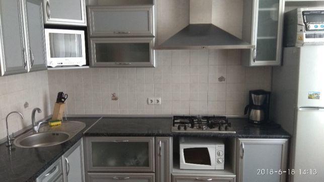 Сдам Срочно 1 к квартиру с очень красивым ремонтом в центре