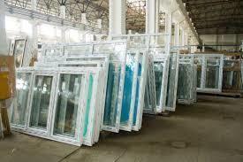 Требуются работники на завод по производству металлопластиковых окон в