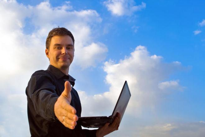 Ищу активных сотрудников для удалённой работы!