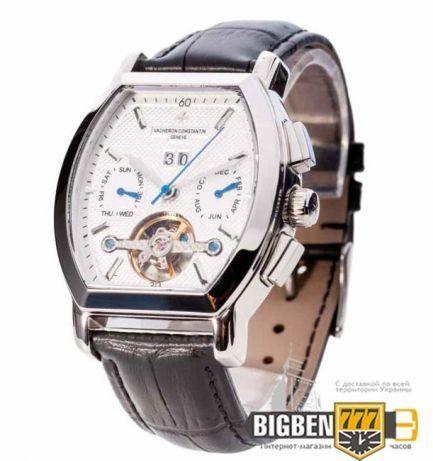 Наручные часы с турбийоном versace часы женские купить