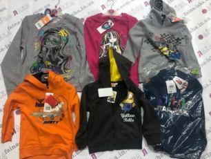 Новая детская одежда оптом опт сток 5  DISNEY из Англии!!! Новая детская  одежда оптом опт сток 6 ... d7ece3b50af